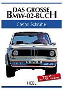 Das gro  e BMW 02 Buch PDF