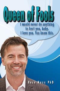 Queen of Fools PDF
