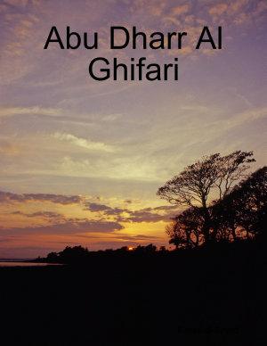 Abu Dharr Al Ghifari