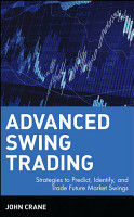Advanced Swing Trading PDF
