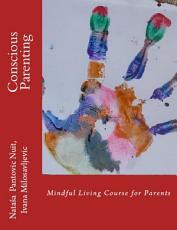 Conscious Parenting PDF