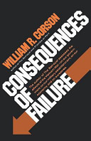Consequences of Failure
