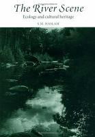 The River Scene PDF