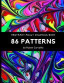 86 Patterns