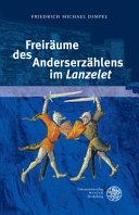 Freir  ume des Anderserz  hlens im Lanzelet PDF