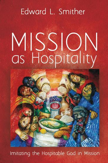 Mission as Hospitality PDF
