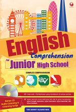 English Comprehension for Junior High School