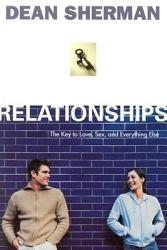Relationships Book PDF