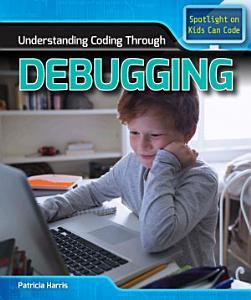 Understanding Coding Through Debugging PDF