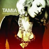 [드럼악보]Me-Tamia: Between Friends(2006.11) 앨범에 수록된 드럼악보