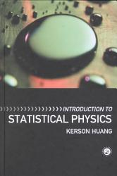 Introduction to Statistical Physics PDF