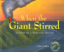 Download When the Giant Stirred Book