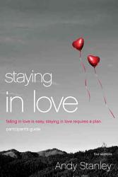 Staying In Love Book PDF
