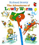 The Adventures of Lowly Worm PDF