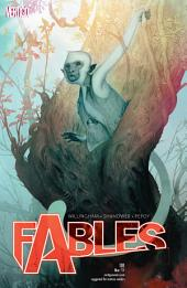 Fables (2002-) #101