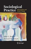 Sociological Practice PDF