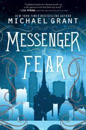 Messenger of Fear: Volume 1