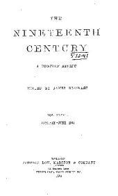 The Twentieth Century: Volume 37