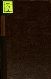 Premier rapport adressé à M. le ministre de l'instruction publique et des cultes: (Extr. des Archives des missions scientifiques) (Sur une découverte d'antiquités fait à Bérouaghia en Algérie.)