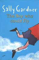 The Boy Who Could Fly PDF