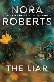 The Liar Book