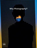 Why Photography  PDF