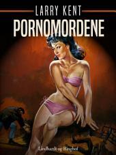 Pornomordene