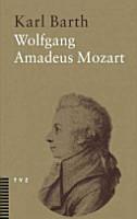 Wolfgang Amadeus Mozart PDF