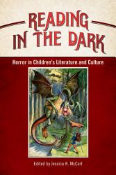 Reading In The Dark Book PDF