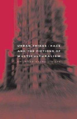 Urban Triage PDF