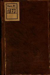 Les travaux d'Hercule, ou la rocambole de la fouterie: Ornée de 17 gravures