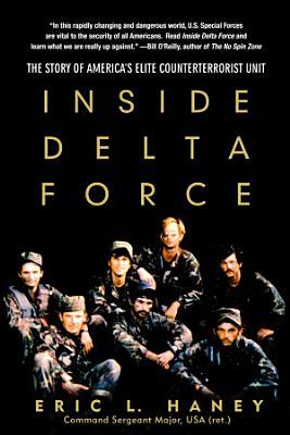 Inside Delta Force