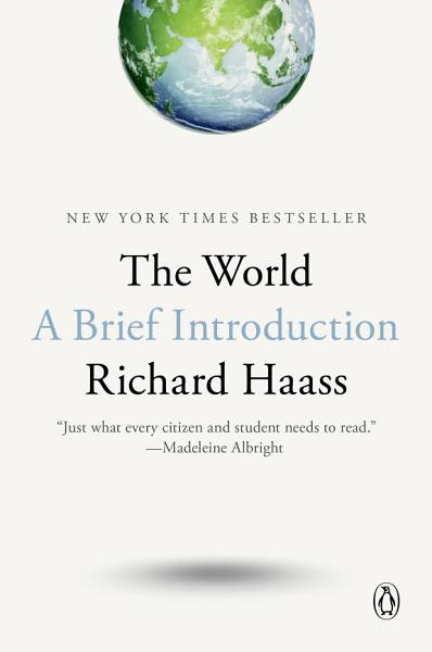 Download The World Book