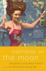Mermaids On The Moon Book PDF