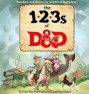 Download The 123 s of D d Book