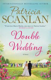 Double Wedding: A Novel