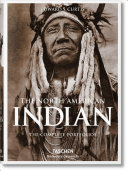 The North American Indian PDF