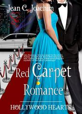 Red Carpet Romance