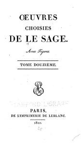 Théâtre françois