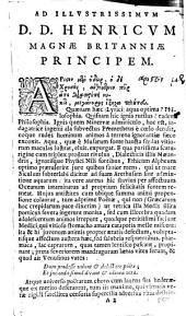 D. Iun. Iuvenalis et Auli Persii Flacci Satyrae