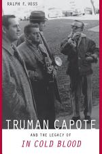 Truman Capote and the Legacy of