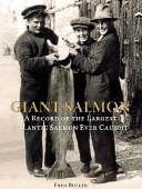 Giant Salmon PDF