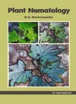 Plant Nematology