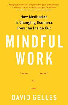 Mindful Work PDF