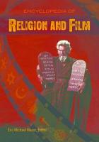 Encyclopedia of Religion and Film PDF