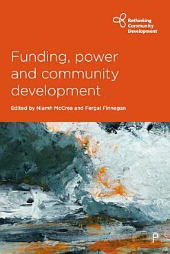 Funding  power and community development PDF