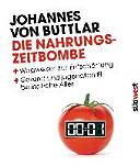 Die Nahrungszeitbombe PDF