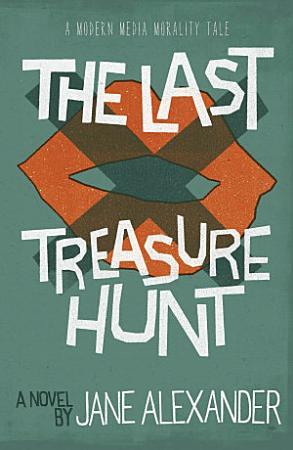 The Last Treasure Hunt PDF