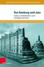 Von Hamburg nach Java PDF