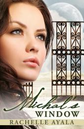 Michal's Window: A Novel: King David's First Wife